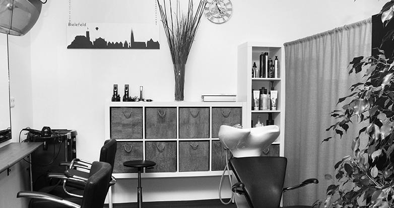 willkommen bei | friseur krehaartiv bielefeld-oldentrup