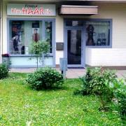 Stellenangebot Friseur Friseurin kreHAARtiv Bielefeld Oldentrup